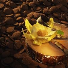 Шоколад молочный Маракайбо